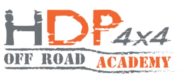 HDP 4x4 Off Road Academy